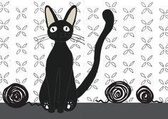 animal tail card game by pipasik cat free printable