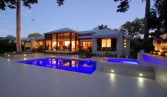 Beautiful homes for sale @ Ray Edward Real Estate, Dundowran Beach, Hervey Bay QLD