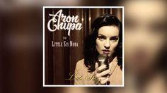 ARONCHUPA - LITTLE SWING (ft Little Sis Nora)