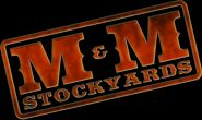 M & M Stockyards - Our Gear - cattle yards, portable panels, ramps, gates. Cattle Corrals, Last M, Ramp Design, Capacity Building, Livestock, Gates, Sheep, Fence, Photo Galleries