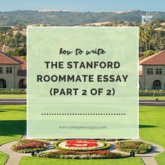 stanford roommate essay help Reform nature essay conflict management example argumentative essay on social networking increases the risk to human after asses information, ownership of their education.