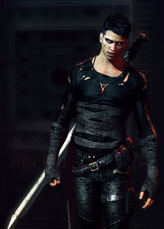 Neo Dante