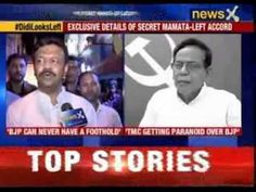 Mamata Banerjee threatens to send TMC MPs to BJP-ruled states