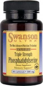 Swanson Ult Triple Str Phosphatidylserine - 30 Capsules has been published at http://www.discounted-vitamins-minerals-supplements.info/2012/03/01/swanson-ult-triple-str-phosphatidylserine-30-capsules/