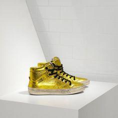 Nieuwe 2016 Sneakers Golden Goose 2.12 Heren GGDB Avec Etoile CLeer DGoud  Sneakers Sale, Tennis 4b341c24bf44