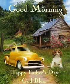 Good Morning Wishes With Quotes And Pics is with Cecilia Gomez Contreras. G Morning, Good Morning Good Night, Good Morning Wishes, Morning Quotes, Morning Blessings, Best Vibrators, Happy Fathers Day, Happy Friday, Blessed