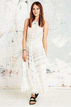 5750d1ea0ec 27 Best The Dress-part 2 images   Bridesmaid Dress, Prom dresses ...
