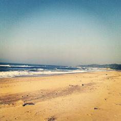 Port Edward, KZN South Coast Zulu, South Africa, Beaches, Coast, African, Holidays, Travel, Outdoor, Natal