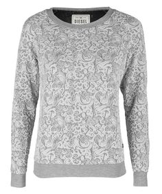 Liberty Top - Lady Melia Summer Collection, Diesel, Liberty, Spring Summer, Lady, Sweaters, Tops, Fashion, Diesel Fuel