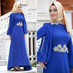 Hijabs Abaya Fashion, Fashion Wear, Fashion Outfits, Islamic Fashion, Muslim Fashion, Hijab Style, Abaya Designs, Ethnic Dress, Western Dresses