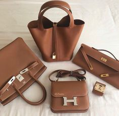 Hermes Bags, Hermes Handbags, Christian Dior Designer, Best Designer Bags, Designer Handbags, Sacs Design, Latest Bags, Celine Bag, Luxury Bags
