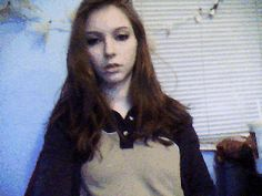 webcam ten boobsies ile ilgili görsel sonucu