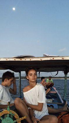 New Photography Girl Beach Fun Ideas Summer Vibes, Summer Feeling, Inka Williams, Summer Aesthetic, Aesthetic Girl, Summer Dream, Belle Photo, Foto E Video, Cute Pictures