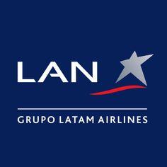 LAN Atención Cliente (@LAN_Ayuda) | Twitter