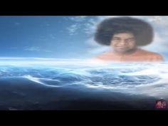 Sathya Sai Baba su Vida...