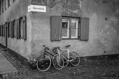 Copenaghen-17