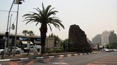 O saptamana in Israel - Tiberias, Kineret, Jordan