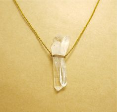 Himalaya crystal Quartz (Himalaya, Double terminated Quartz, Lemurian seed,rainbow)  水晶、レムリアンシード、両剣水晶、ダブルターミネイテッドクォーツ