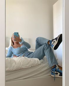 how to put outfits together Skater Girl Outfits, Hipster Outfits, Teen Fashion Outfits, Cute Casual Outfits, Look Fashion, Summer Outfits, Indie Outfits, 90s Fashion, Vintage Outfits