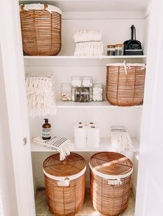 It's that time of the year! Find all the essentials and more for cleaning up your closets at World Market, always at a cost-friendly price. Home Decor Signs, Home Wall Decor, Living Room Decor, Home Decor Catalogs, Home Decor Online, Old Southern Homes, New Home Essentials, Pinterest Home, Home Design Decor