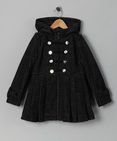 Coat Weather: Kids' Outerwear | Styles44, 100% Fashion Styles Sale