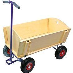 Πολύ ισχυρή προπύργιο μεγάλο φόρτωσης ελαστικά αέρα σταθερή χωρητικότητα φορτίου 200 kg