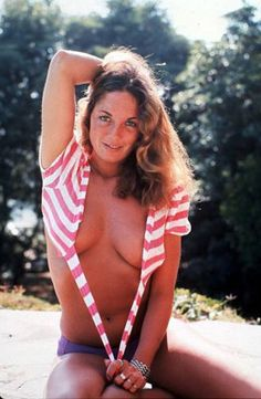 Original Daisy Duke