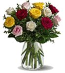 Send online  New year gifts to your friend or family from our website. Visit our website : www.flowersgiftshyderabad.com/Newyear-Gifts-to-Hyderabad.php
