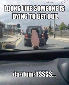 Humor Dark Jokes Hilarious Puns 55 Ideas For 2019 Morbider Humor, Dark Humor Jokes, Dark Jokes, Humor Quotes, Humor Dark, Funny Shit, Haha Funny, Funny Jokes, Hilarious
