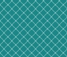 Chicken Wire fabric by petunias on Spoonflower - custom fabric-simple yet fun