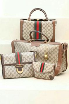b19a4923f3df Beautiful Bags, Beautiful Handbags, Gucci Outlet, Gucci Handbags Outlet, Mk  Outlet,
