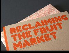 fruitmarket-1.jpg 570×440 pixels