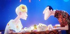 Hotel Transylvania Movie, Dracula, Otp, Love Story, Monsters, Universe, Presents, Animation, Magic