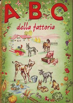 ABC Della Fattoria