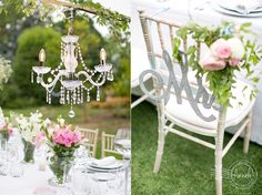 """Decoupage-Bodas-wedding-styling-Jardins-Emporda"""