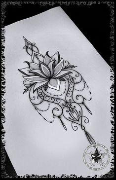 tatuagem tatuagem cascavel tatuagem de rosa tatuagem delicada tatuagem e piercing manaus tatuagem feminina tatuagem moto clube tatuagem no joelho tatuagem old school tatuagem piercing tattoo shop Future Tattoos, Love Tattoos, Body Art Tattoos, Hand Tattoos, Tattoos For Women, Gorgeous Tattoos, Henna Back Tattoos, Tatoos, Sternum Tattoo