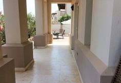 Muscat Hills, Muscat, Oman. Muscat Hills Pool Residence. Detached Pool Garden Villa. Wonderful Views Golf Course. Muscat Hills Golf
