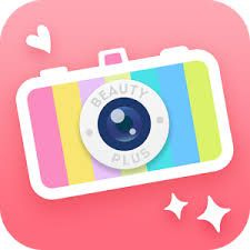 PicsArt Photo Studio APK Download - Android Apps APK Download