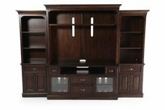 Mathis Brothers Furniture on Pinterest | Living Room Furniture, Dining ...