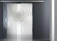 Fenster sichtschutzfolie mit motiv schilf ideen rund ums haus fenster sichtschutzfolie - Badezimmer fenster glas ...