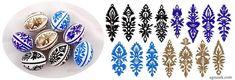 Decorative Plates, Embroidery, Tableware, Google, Home Decor, Needlepoint, Dinnerware, Decoration Home, Room Decor