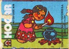 Catálogo patrimonial - Los verdaderos símbolos patrios de Chile Illustration, Patriotic Symbols, Tiles, Advertising, Poster, Animals, Illustrations