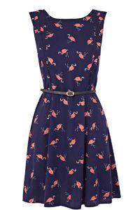 Dresses, Maxi Dress, Clothing | Oasis