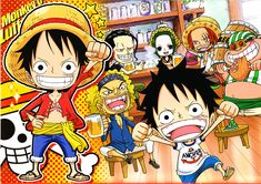 /One Piece: Two Years Later/#1620757 - Zerochan