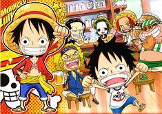 /One Piece: Two Years Later/#1620757 - Zerochan