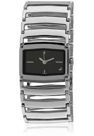 Gadget Gifts, Quartz Watch, Gifts For Women, Gadgets, Watches, Band, Metal, Accessories, Woman