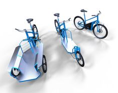 Google Image Result for http://electricbikereport.mountainbikeridi.netdna-cdn.com/wp-content/gallery/modular-electric-cargo-bike-from-italy/modular-cargo-e-bike-and-trikeluca-feletti.jpg