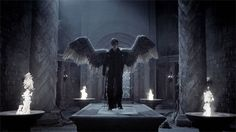 image aesthetic gif Tips On How to Write Characters with Wings (For both fanfic writers and original content writers) Story Inspiration, Writing Inspiration, Character Inspiration, Angel Gif, Angel Wings, Witch Room, Maximum Ride, Ange Demon, Arte Obscura