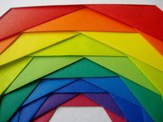 Rössler Papier aus der Paperado-Kollektion jetzt online auf www.paperadoshop.de bestellen.