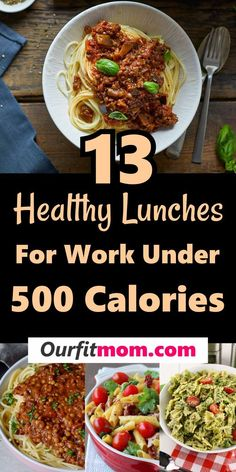 Healthy Lunches For Work Under 500 Calories. Not everyone counts the number of calories in the meals that they take. And that is good. But if you are the type that has set certain goals, like building muscle, getting leaner, or losing weight, then being mindful of how much you're Healthy Lunches For Work, Healthy Facts, Get Lean, 500 Calories, Wine Recipes, Lose Weight, Beef, Meals, Mindful